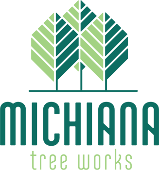 Michiana Tree Works